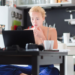 Advantages of Hiring Remote Workers
