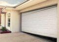 Beginners Guide On Replacing The Garage Doors In Brisbane