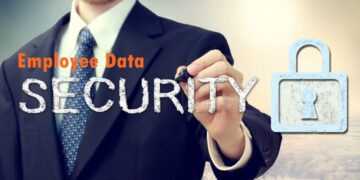 Do HR Systems Ensure that Employee Data Remains Safe and Secure?