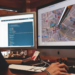 Drawbacks Of an IP Geolocation API: Tips to improve your IP geolocation database