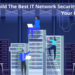 How to Build The Best IT Network Security Plan for Your Business?