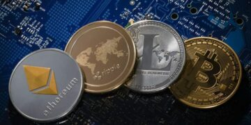 How to Choose Bitcoin as Perfect Online Money Making Resource?