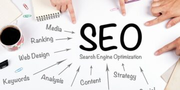 Identifying The Important Characteristics Of SEO Adelaide Agency
