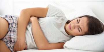 Signs and Symptoms of Uterine Fibroids. Know its Treatment in Hyderabad