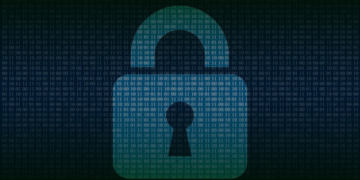 THE ROLE OF CYBERSECURITY AND CYBER INTELLIGENCE IN THIS TECH-SAVVY WORLD