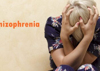 What You Need to Know About Schizophrenia