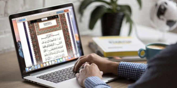 Why Quran Memorization Is Important for Muslims
