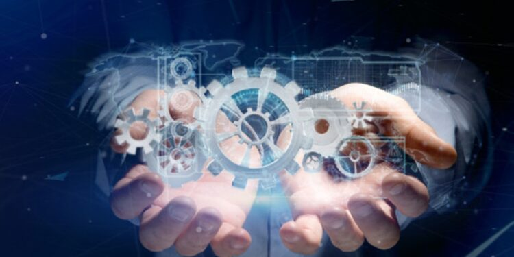 Why Software Engineering Is Important For Business