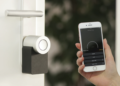 Smart Homes Make for Smart Investments When Properly Secured