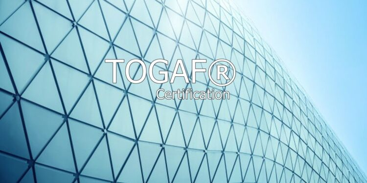 Is TOGAF a pre-requisite for Certification in Architecture 02