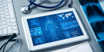 4 Healthcare Innovations That Will Improve the Patient Experience