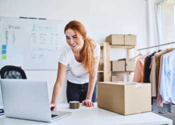 5 Inspirational Ideas You Can Borrow from Successful Online Retailers