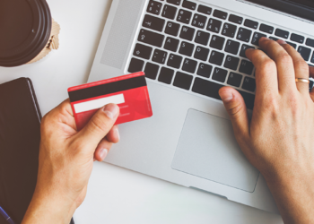 Have you started paying by card or online now? These are the most frequently asked questions