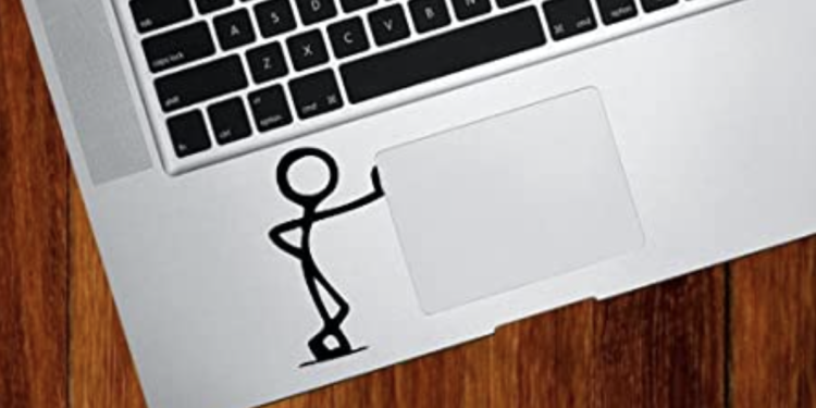 5 Practical Uses for Custom Stickers