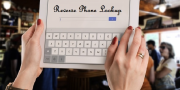 Reverse Phone Lookup Tips and Tricks