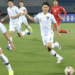 The Best Way to Know What is Going on With Korea Sports Trends