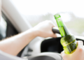 What To Do if You're Charged With A DUI In Phoenix