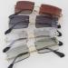 6 Different Types Of Eyewear