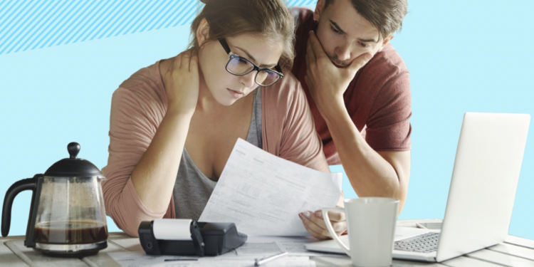 Can You Negotiate With a Debt Collection Agency?