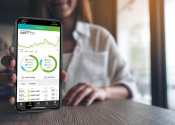 How to stаrt а cryptocurrency business: best cryptocurrency app cаse study