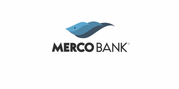 MERCO bank investment in Community Development and Real Estate in USA, Dubai, Canada