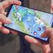 Mobile Legends Game MOBA