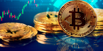 What to Consider Before Buying Crypto