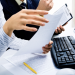 Why You Need Technical Documentation Software For Insurance Industries
