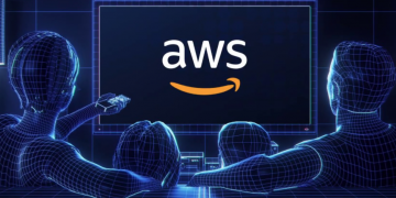 What is AWS and How Beneficial Is It
