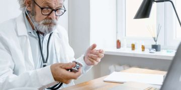 Benefits Of Online Medical Consultation