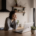 Online Video Editors: What Millennials Need to Know