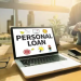 What are the Types of Personal Loans?