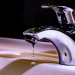 4 Tips to clean sink Faucets