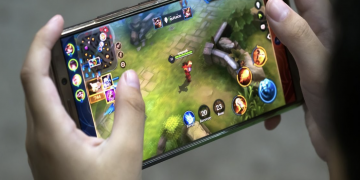 5 Upcoming iOS and Android Games