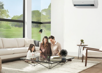 6 Best Places to Put an Air Purifier