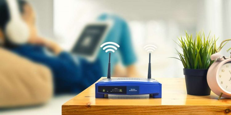 How to Choose Internet Service when Moving to an Apartment