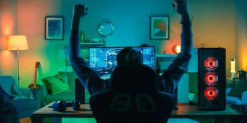 Improving Your Internet For Online Gaming
